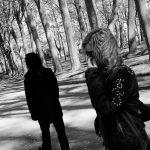מה ההבדל בין גירושים לגירושין?