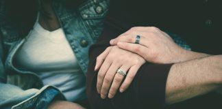 התרת נישואי תערובת
