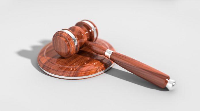 זכויות הגבר ומאבק הגירושין