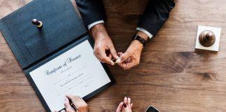 מה באמת חשוב לדעת לפני שמחליטים להתגרש?
