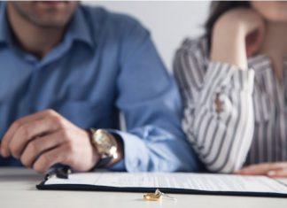 האישה עובדת, האם היא זכאית למזונות אישה במקרה של גירושין?